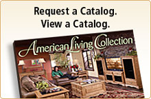 Furniture Catalogs